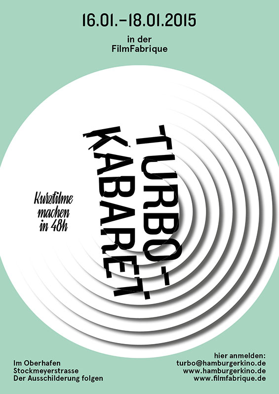 turbo_kabaret_flyer_web1