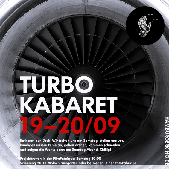 Turbo_19-20_09_Flyer