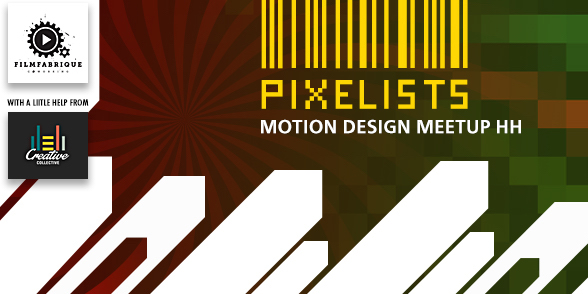 Pixelists-small-header